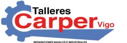Talleres Carper
